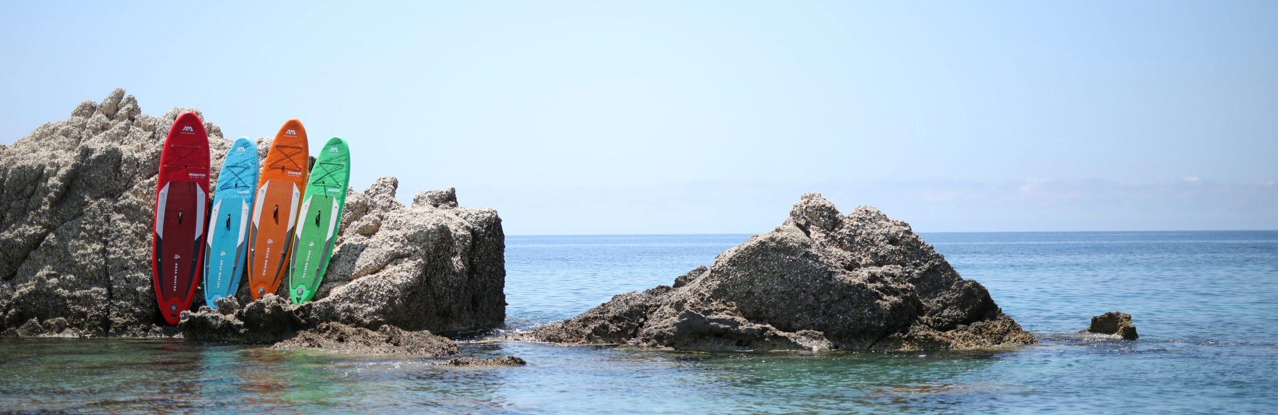 Aqua Marina_group (5)