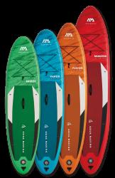 AquaMarina-frontPage-SUP-Product-1