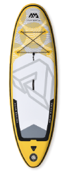 AquaMarina-frontPage-SUP-Product-11
